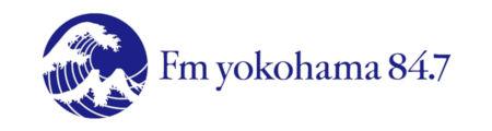 Fm Yokohama 84.7