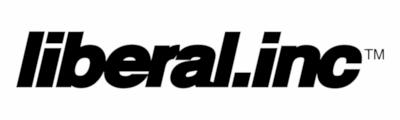 リベラル株式会社