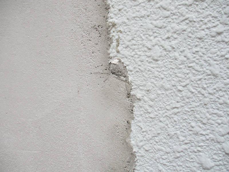 岡竹JAPANのドローン屋根外壁点検調査20210731_04
